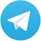 telegram Kite-market.ru