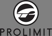 Размерная таблица Prolimit