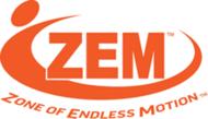 Размерная таблица Zem Gear