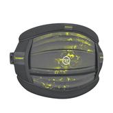 Кайт Трапеция RideEngine 2021 Saber V1 Harness
