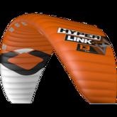 Парафойл Ozone Hyperlink V2 Kite Only 9m²