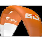 Парафойл Ozone GO V1 Trainer Kite 1.5m²