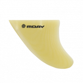 Плавник MDAY SURFBOARD FIN