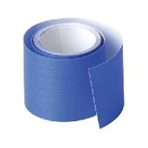 Ремкомплект для кайтов KiteAid Kite Repair Tape