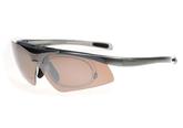 Очки для яхтинга SM02G