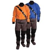 Гидрокостюм KOKATAT Tropos SuperNova Paddling Suit