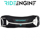 Слайдербар RideEngine Metal Sliding Bar 2018-2019