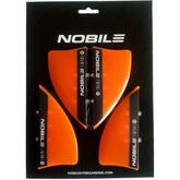 Плавник Nobile G10 55mm 2018