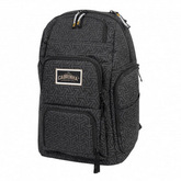Рюкзак CABRINHA Street backpack 2018