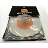 Ремкомплект клапана Slingshot UStick Fix kit-11mm-parts