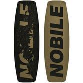 Вейкборд Nobile Wakeboard Rubicon 2016