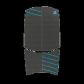 Коврик для серфборда DUOTONE (передний) 2021