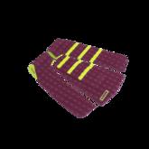 Падсы ION Surfboard Pads Stripe (3pcs) 2020
