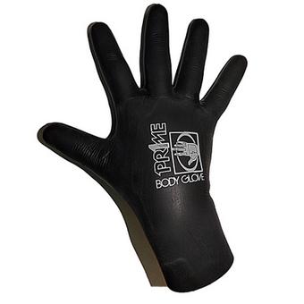 Перчатки Body Glove Pr1me 5 Finger Glove 3mm 2015