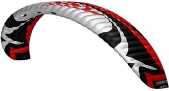 Кайт Flysurfer Speed 3