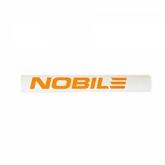 Мачта для гидрофоила Nobile Mast Foil 60 см