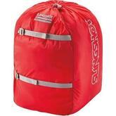 Кайтовая сумка Slingshot Kite Compression Bag 2016