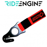Стропорез RideEngine Ride Engine Kite Knife