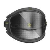 Кайт Трапеция RideEngine 2021 Elite Carbon V6 Harness