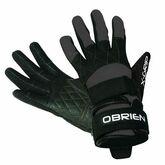 Перчатки для водных видов спорта O'Brien GLOVES, OB COMPETITOR XGRIP 2020