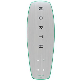 Фойлборд North SENSE FREERIDE 2020