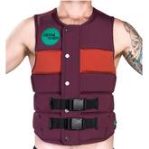 Защитный жилет RideEngine Shredtown Impact Vest 2017