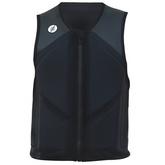 Защитный жилет RideEngine Felix Impact Vest Black 2018
