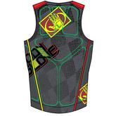 Спас. жилет Body Glove Vapor Comp Vest 2015
