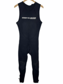 Гидрокостюм Body Glove Mens Wetsuit Size Medium Sleeveless Farmer John