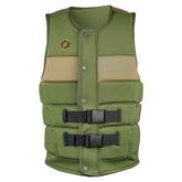 Защитный жилет RideEngine Shredtown Impact Vest Cypress 2018