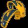 Кайт надувной F-ONE BANDIT 2021
