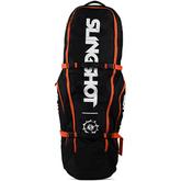 Кайтовый чехол Slingshot Wheeled Golf Bag 147см 2018