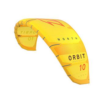 Кайт North ORBIT KITE 2020