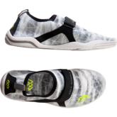 Обувь для водных видов спорта Aqua Marina OMBRE 2017