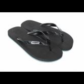 Тапки ION Beach sandal 2.0 2020