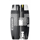 Кайтборд Core Bolt 4 2020