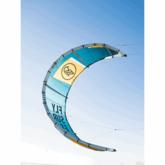 Кайт надувной Flysurfer BOOST4