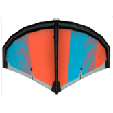 Надувное крыло CABRINHA CROSSWING X2 2021