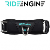 Крюк RideEngine Windsurf Fixed Hook 2018-2019