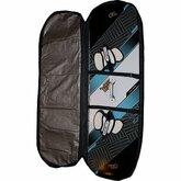 Чехол для кайтборда Flysurfer Fyboard 170 2015