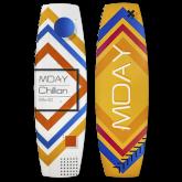 Кайтборд MDAY CHILLIAN 2020