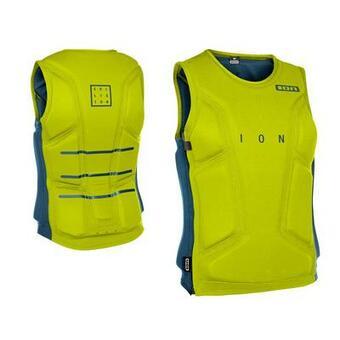 Жилет ION Vest Collision 2016