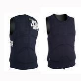 Жилет ION Vest Collision 2013