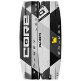 Карбоновый кайтборд Core Fusion 4 2020