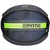 Трапеция Mystic Majestic Navy/Lime 2020