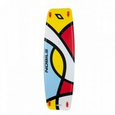 Доска Nobile T5 only board 2017