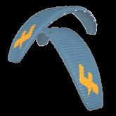 Кайт парафойл F-ONE DIABLO V.5 2020