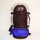 Городской рюкзак Paraavis для кайта Indy-II