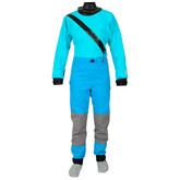 Сухой костюм Kokatat HYDRUS 3.0 SWIFT ENTRY Женский