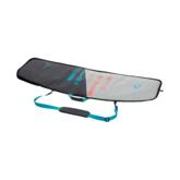 Чехол DUOTONE Single Boardbag Twintip 143 2021